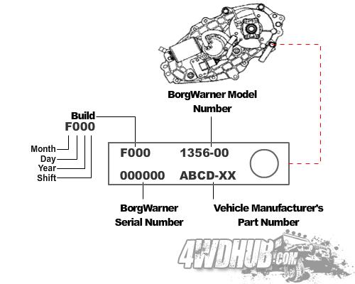 501518108477618714 additionally Serpentine Belt Diagram 2007 Chevrolet Uplander V6 39 Liter Engine 01213 besides Chevy 5 7 Engine Diagram further Chevy Colorado 3 9 Engine Diagram besides P 0996b43f80378c3a. on 2015 chevy 4 3 engine specs