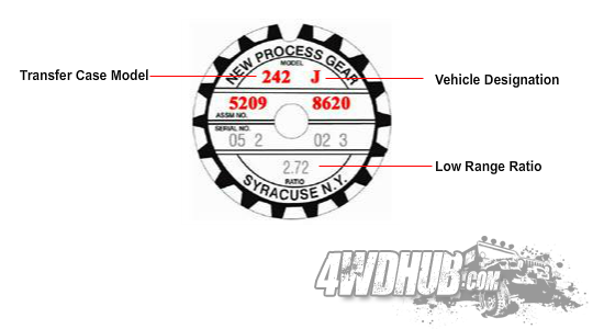 Engine Part Diagram additionally Np241dhd Teardown And Rebuild R473 additionally NP231 GM Dodge Jeep TransferCase furthermore Np208 Transfer Case Diagram furthermore Np207. on np241